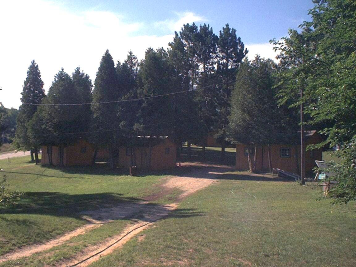 Cedar Ridge Cabins Great Cabin Rentals Or Vacation